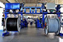 Estabilizadores - factory