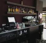 general-bar
