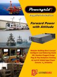 catalogo powergrid