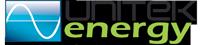 logo Unitek Energy