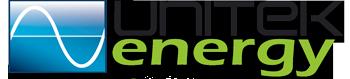 Unitek Energy