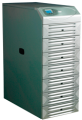SAIs / UPS serie C