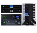 Torre-Rack SAIs / UPS serie HA-HR11