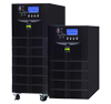 SAIs / UPS serie HA-HT11/31