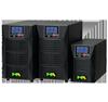 SAIs / UPS serie HA-HT11