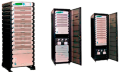 SAIs / UPS serie ModulR+