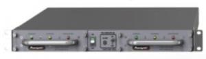 PowergridM 1000w UPS