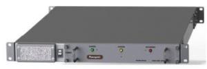 PowergridM 1500VA UPS