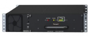 PowergridM 3000VA UPS