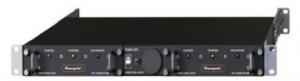 PowergridM 800w UPS-EC