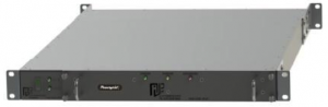 PowergridM BXM 48V