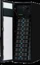SAIs / UPS serie RM300/30X