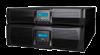 SAIs / UPS serie AMPLON RT
